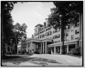 east-front-hotel-aspinwall-lenox-mass